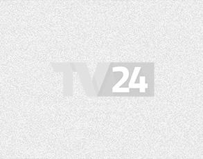 Magyar bajnokság, 30 perces összefoglaló